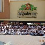 Wonderla (29)