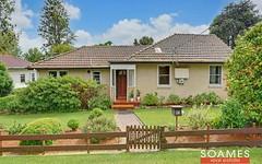 14 Willarong Road, Mount Colah NSW