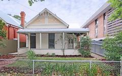 126 Gurwood Street, Wagga Wagga NSW