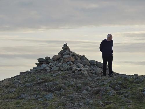 525. Scotland 2016