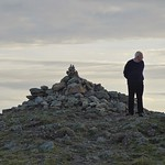 525. Scotland 2016 thumbnail