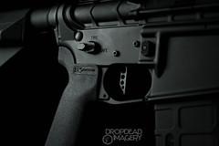 B5 Talon Lantac 2 (DropDead Imagery) Tags: b5 systems axts talon radian weapons lantac usa cmc triggers dropdeadimagery dropdead imagery drop dead primary weapon pws magpul