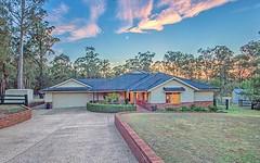 7 Thornbill Grove, Thornton NSW