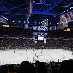 Joe Louis Arena only 5 NHL games remaining thumbnail
