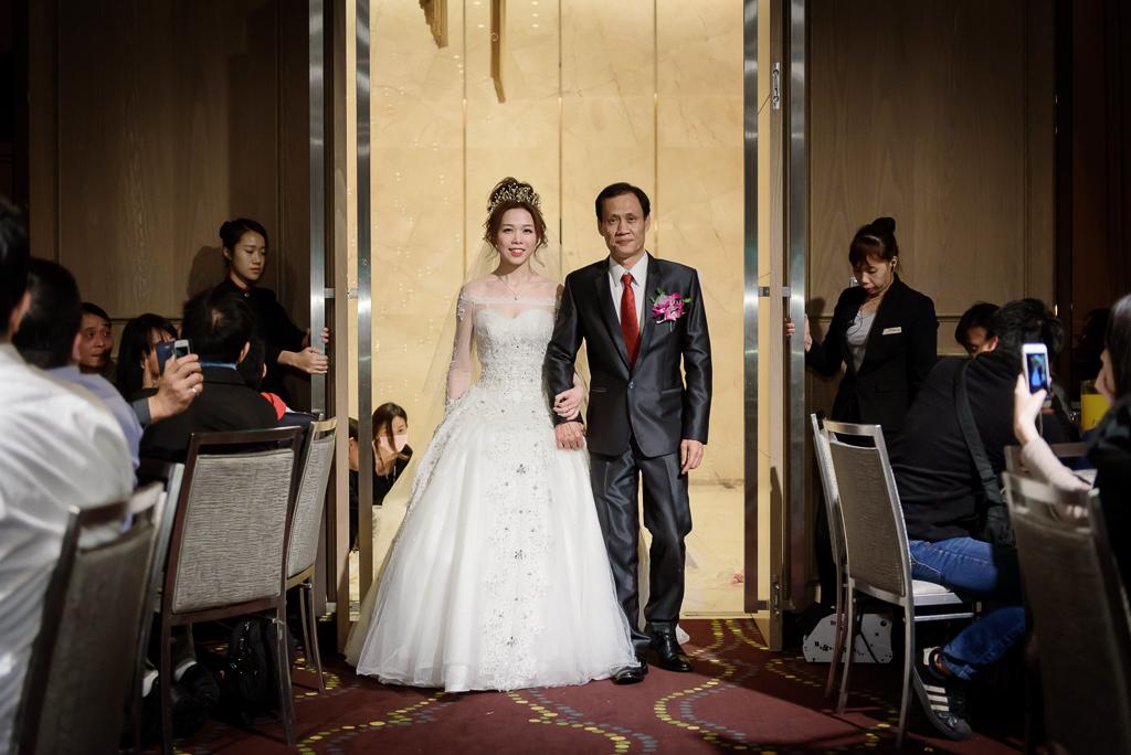 wedding day,婚攝小勇,台北婚攝,新莊,典華,新秘Bella,-060