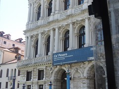 Ca' Pesaro Galleria Internazionale d'Arte Moderna (moacirdsp) Tags: ca pesaro galleria internazionale darte moderna santa croce venezia veneto italia 2016