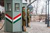 Soldats Palais Présidentiel (Cathy_abd) Tags: hungary hongrie budapest buda soldat garde palais présidentiel cathyabd