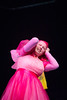 pinkalicious_, February 20, 2017 - 459.jpg (Deerfield Academy) Tags: musical pinkalicious play