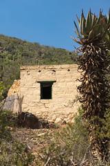 4Y4A4494 (francois f swanepoel) Tags: arch architecture argitektuur calitzdorp groenfontein groenfonteinvallei groenfonteinvalley landscape landskap noordkaap northerncape scenics