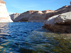 hidden-canyon-kayak-lake-powell-page-arizona-southwest-DSCN9450