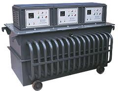 Servo automatic voltage stabilizer suppliers (powerengineers) Tags: servo automatic voltage stabilizer suppliers