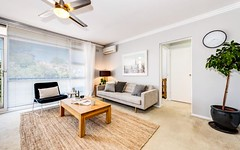 5/10 Coulter Street, Gladesville NSW