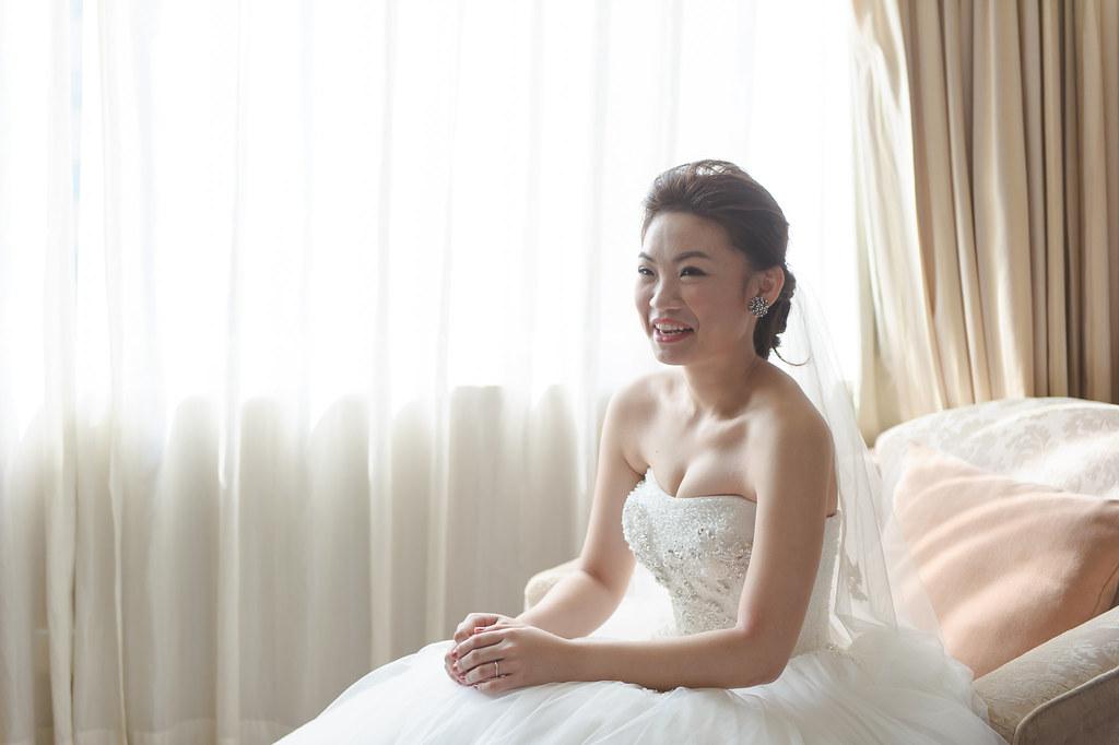 """""""婚攝,台中女兒紅婚攝,婚攝wesley,婚禮紀錄,婚禮攝影""""'LOVE30035'"""