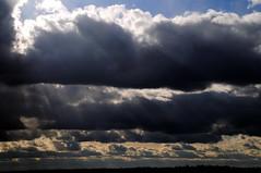 MDD_1260 (Dmitry Mahahurov) Tags: тосно махахуров tosno mahahurov nikon heaven russia sky sunlight