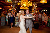 IMG_3419.jpg (tiffotography) Tags: austin casariodecolores texas tiffanycampbellphotography weddingphotogrpahy weddings