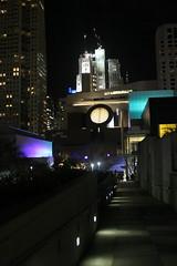 Down to SF MoMA (JB by the Sea) Tags: sanfrancisco california february2017 sanfranciscomuseumofmodernart sfmoma financialdistrict night yerbabuenagardens urban