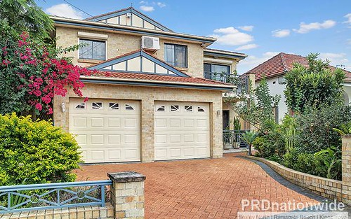 196 Burwood Road, Belmore NSW