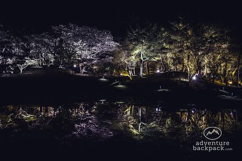 Korea 2017