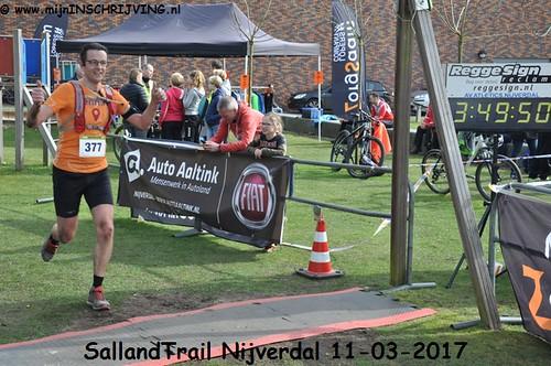 SallandTrail_11_03_2017_0325