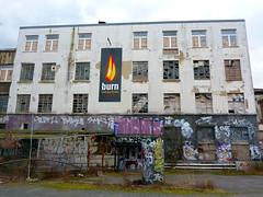 Graffiti in Dortmund 2012 (kami68k -all over-) Tags: dortmund 2012 graffiti illegal bombing tnc hps disko