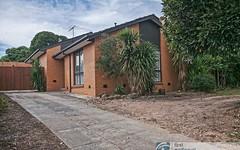 9 Mossvale Close, Endeavour Hills VIC