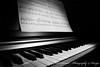 My Yamaha YDP 162 ARIUS (Mike Dietrich Photography & Desgin) Tags: piano klavier yamaha ydp arius ydp162 music musik instruments musikinstrument tasteninstrument mikedietrich noten notes sheets