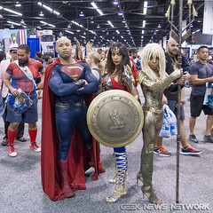 "WonderCon 2017 • <a style=""font-size:0.8em;"" href=""http://www.flickr.com/photos/88079113@N04/33273791753/"" target=""_blank"">View on Flickr</a>"