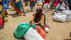 2017_Somalia Famine_Food Distribution_66.jpg