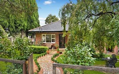 106 Ascot Road, Bowral NSW