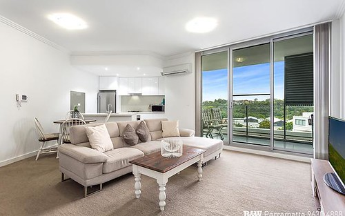 501/6 Reede Street, Turrella NSW