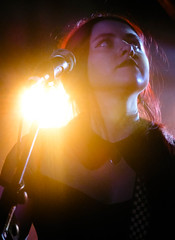 Lucie Patrick - Sweet Little Machine (diedintragedy) Tags: patentpending poppunk punkrock music livemusic concert patentpendinggig patentpendingconcert live manchester mancesteracademy3 academy manchestermusic newyorkband usapoppunk liveshow gig joeragosta coreydevincenzo robfelicetti robragosta anthonymingoia marckantor luciepatrick sweetlittlemachine ukmusic