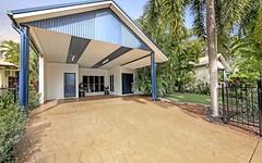 4 Montgomerie Street, Coconut Grove NT