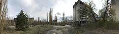 033 - Tschernobyl 2017 - iPhone (uwebrodrecht) Tags: tschernobyl chernobyl pripjat ukraine atom uwe brodrecht