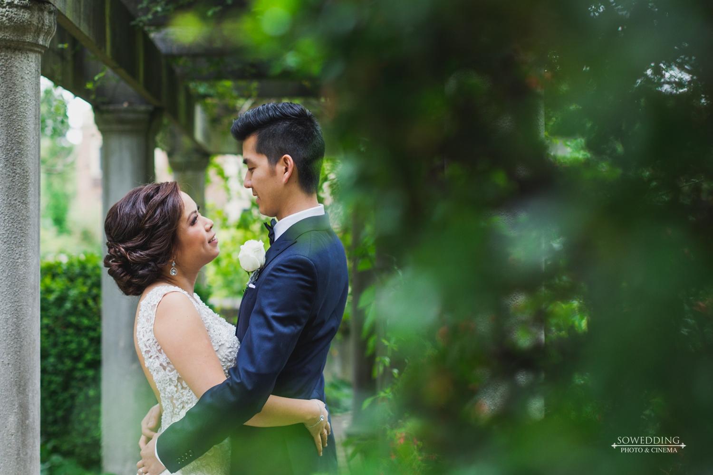Natalie&Carson-wedding-HL-SD-0133