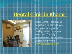 Dental_Clinic_in_Kharar (texladental121) Tags: dental clinic kharar
