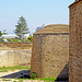 Israel-04997 - Entering the Crusader Castle
