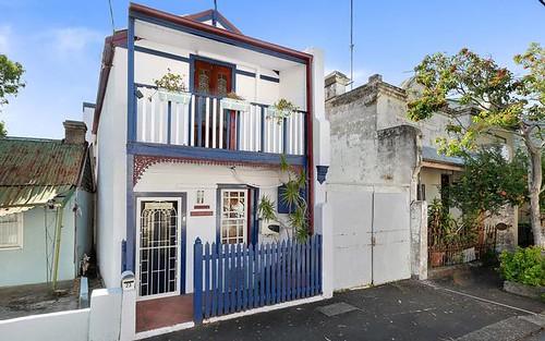 23 Septimus Street, Erskineville NSW