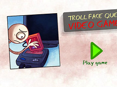 trollface quest video games (Friv games) Tags: trollface quest video games agario agar io 2017