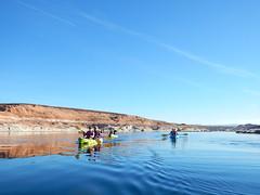 hidden-canyon-kayak-lake-powell-page-arizona-southwest-DSCN8994