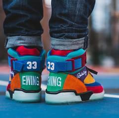 #ewing #ewing33hi #remix #clicklinkinbio #patrickewing #ewingathletics #ewings #ewing33his #patrickewings (Soled.me) Tags: ewing ewing33hi remix clicklinkinbio patrickewing ewingathletics ewings ewing33his patrickewings