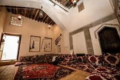 07 (Alhasa-Gis) Tags: بيت البيعة
