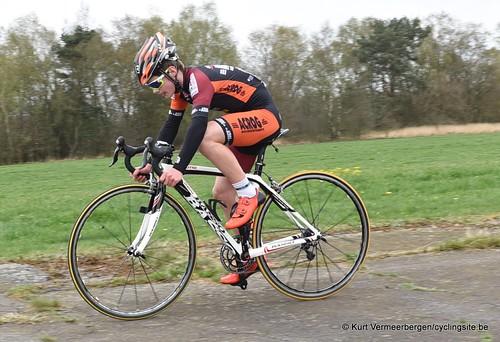 Pk Antwerpen TT (170)