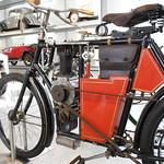 L&K Motorrad Typ B thumbnail