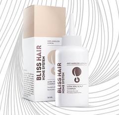 Bliss Hair - ความคิดเห็น หาซื้อได้ที่ไหน? สิ่งที่ราคา? (Reviews24 eu) Tags: blisshair ผม