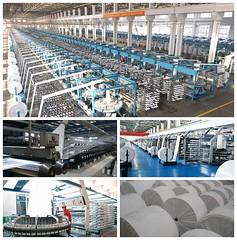 woven fabric factory-SGGLOBAL (Allen-Zhou) Tags: pp woven bag fabric sack factory china qingdao sg global