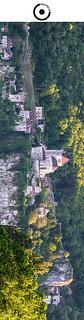 19x5cm // Réf : 12041004 // Saint-Cirq-Lapopie