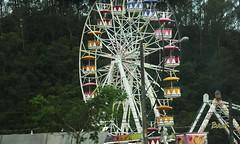 Roda-gigante (PortalJornalismoESPM.SP) Tags: fotojornalismo espm reflexões rodagigante parquedediversão