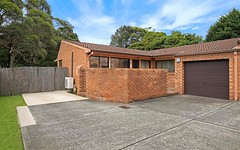 5/18 Greenacre Road, Wollongong NSW