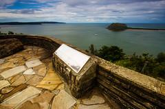 West Head Lookout (Gerry Ligon) Tags: westheadlookout kuringgaichasenationalpark barrenjoeyhead barrenjoeylighthouse