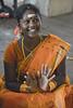 முகம் (Kals Pics) Tags: face portrait eyes expressions transgenders aravaani aravan cwc chennaiweekendclickers roi rootsofindia saree mahabharatha koovagam villupuramdistrict sacred holy divine spiritual india tamilnadu lordkrishna mohini pandavas gauravas history myth legend sari incredibleindia vizhupuram mangalsutra transvestites aravaan aravani divineindia culture tradition eyesthatspeak mahabaratha festival happiness smile laughter makeup costume culturalindia life people kalspics bangles
